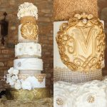 Frosted Cakery 14