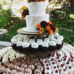 Frosted Cakery 15
