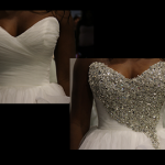 CK Alterations - Custom beading