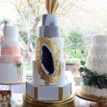 Frosted Cakery 4