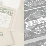 Invitations header