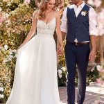 Rebecca-Ingram-Wedding-Dress-Juniper-8RN454-Alt1