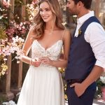 Rebecca-Ingram-Wedding-Dress-Juniper-8RN454-Alt2
