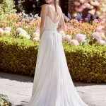 Rebecca-Ingram-Wedding-Dress-Juniper-8RN454-Back