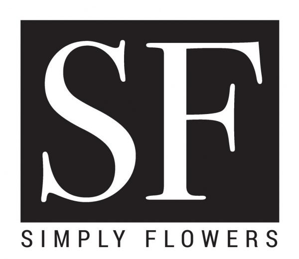 Simply Flowers floral company