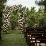 andersonwedding Ceremony-423