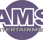 ams-logo-purple-grey-4